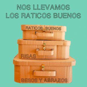 raticos