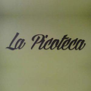 La Picoteca