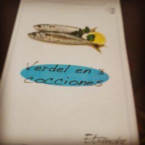 Fernando Canales - eldisparatedeJavi