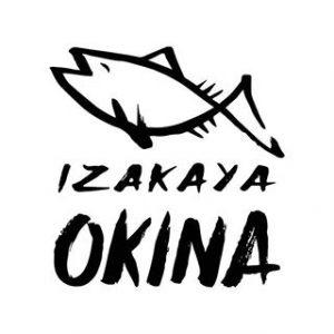 Izakaya Okina Murcia 2- eldisparatedeJavi