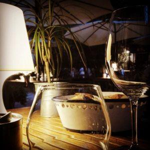 Sacha Restaurante - eldisparatedeJavi