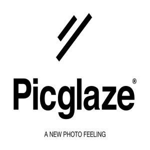 picglaze-eldisparatedejavi