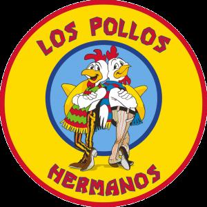 Pollos Hermanos - eldisparatedeJavi