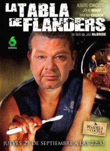 tabla-de-flanders