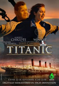 titanic-chicote-eldisparatedejavi