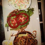 Jack Burguer Steak House - eldisparatedeJavi