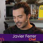 Cocina con Baró - eldisparatedeJavi