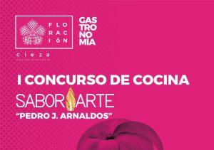 Concurso Cocina Sabor Arte Cieza - eldisparatedeJavi