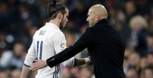 Bale - eldisparatedeJavi