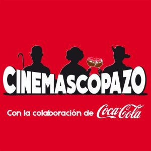 Cinemascopazo - eldisparatedeJavi