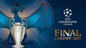 Final Cardiff - eldisparatedeJavi