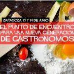 Gastromanía 2017-2 - eldisparatedeJavi
