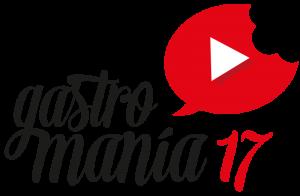 Gastromanía 2017 - eldisparatedeJavi