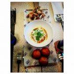 Chili Crab El Sainete - eldisparatedeJavi