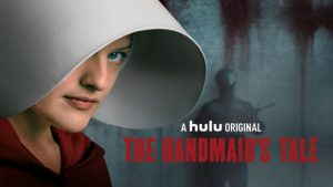 The Handmaids Tale - eldisparatedeJavi