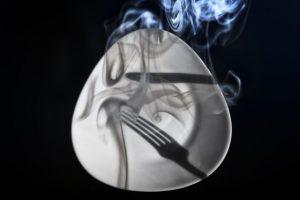 humo - eldisparatedeJavi