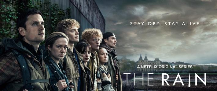 The-Rain-Netflix-eldisparatedeJavi.jpg