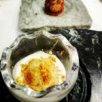 Restaurante Azafrán - eldisparatedeJavi