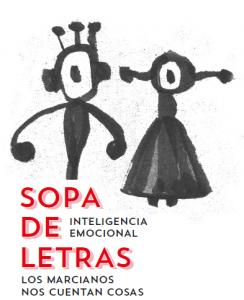 #SopaDeLetras2 - eldisparatedeJavi