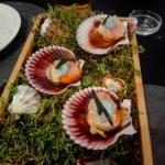 Zamburiña Restaurante Frases - eldisparatedeJavi