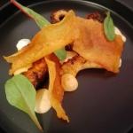 Pulpo Restaurante Frases - eldisparatedeJavi