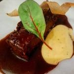 Cochinillo Restaurante Frases - eldisparatedeJavi