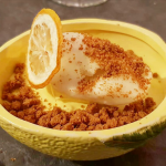 Limón Restaurante Frases - eldisparatedeJavi