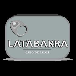 laTabarra