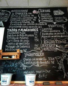 LATABARRA-Cabo-de-Palos-el-disparate-de-javi