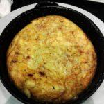 Tortilla-Cucú-el-disparate-de-javi