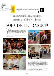 Revista-Restauradores-Sopa-De-Letras