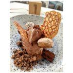 Chocolate-Maloka-eldisparatedejavi